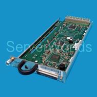 Dell 8T753 Powervault 220S U160 EMM