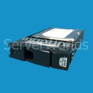 "Compellent 0974535-01 1TB NL SAS 7.2K 6GBPS 3.5"" Drive ST1000NM0001 9YZ264-080"