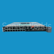 Dell N8N62 Powerconnect 6348 Switch for M1000E