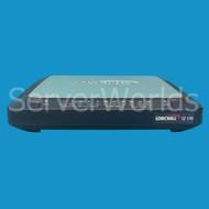SonicWall TZ170 25-Node VPN Firewall