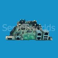 HP 689230-001 SL4545 G7 System Board 678337-001