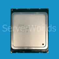 HP SR0L5 Intel Xeon E5-4617 2.9GHz Processor
