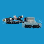 HP 766464-001 R12000 Directflow UPS I/O 480V Module 750673-004