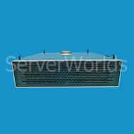 Refurbished HP 854159-B21 EC200A Expansion Unit 8TB NOB 858783-002, TPS-W011 Front Panel