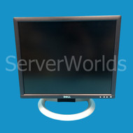 "Refurbished Dell 1905FP 19"" LCD Monitor w/Stand"