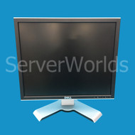 "Refurbished Dell 1908FP 19"" LCD Monitor w/Stand"