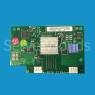 IBM 46C4069 BladeCenter SAS Connectivity Card (CIOv) 46C4068
