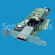 HP 462828-B21 P212 Raid Controller w/Cache 462834-B21