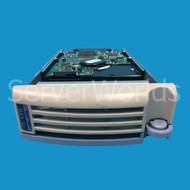 HP A6738-69002 73GB U160 10K L Class Hot Plug A5622A, A6091A