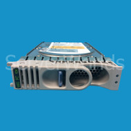HP A7289A 146GB 10K FC Disk Drive A7289-69002, A7289-64201