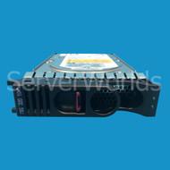 HP A7528A 73GB 10K U320 SCSI Hot Plug A7528-69001