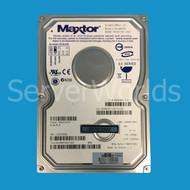 HP 394098-001 40GB IDE Drive 325145-001