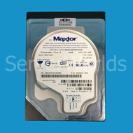 HP 294932-002 40GB IDE Drive 254451-001