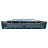 Refurbished Poweredge R720XD, Configured to Order, 24HDD 2.5""