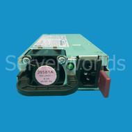 HP J9581A X311 400W Power Supply 0957-2311