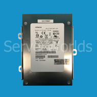 HP 657906-001 3Par 200GB Hitachi SSD400S SLC 0B24939, HUSSL4020ALF400