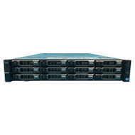 """Refurbished Poweredge R720XD, Configured to Order, 12HDD 3.5"""""""