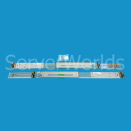 HP AM456-0001A V3000 Rail Kit