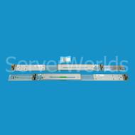 HP AM456-0001A V3000 Rail Kit