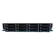 Refurbished IBM x3630 M4 LFF Configured to Order 7158-AC1