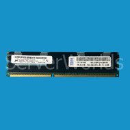 IBM 49Y1418 16GB PC3L-8500R ECC 49Y1400