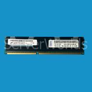 IBM 49Y1418 16GB PC3L-8500R ECC 49Y1400, 47J0139