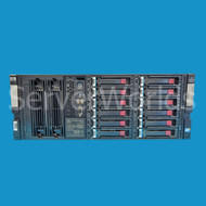Refurbished HP BB857A StoreOnce 4430 Backup Server 24TB