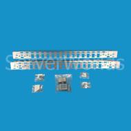 HP 592774-B21 SL Server Rail Kit