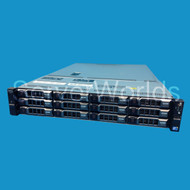 Refurbished Poweredge R510, 12HDD Configured to Order