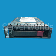 "HP 713959-001 2TB SAS 7200 6G 3.5"" Hard Drive 779248-001, ST2000NM0001"