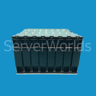 HP 778157-B21 ML350 G9 SFF Drive Cage Kit 777279-001 780971-001