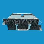 HP JC683A Fan Tray for Switch