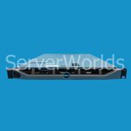 Refurbished Poweredge R320, Configured to Order