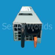 IBM 69Y5902 X3530 M4 675W High Effeciency Power Supply 69Y5903