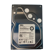 "Dell 14X4H 3TB NL SAS 7.2K 6GBPS 3.5"" Drive MG03SCA300 HDEPC01DLA51"