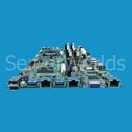 HP 769743-001 DL320 Gen8 2-LFF System Board 715908-004, 186546-000
