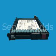 """HP 757231-001 ***NEW*** 960GB 6G SATA 2.5"""" SSD 756601-B21, 756600-001"""