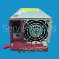 HP 120019-001 DL380 275W Power Supply 108859-001, ESP105, PS-6301-1