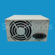 HP 292480-001 ML310 G1/G3 300W Power Supply 302199-001