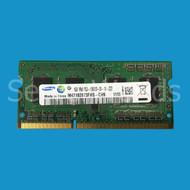 HP 572292-B88 1GB PC3-10600 DDR3-1333 593232-001, M471B2873EH1CH9