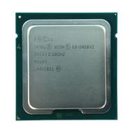 Dell 317F5 Xeon 6C E5-2420 V2 2.20Ghz 15MB 7.2GTs Processor