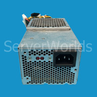 HP 447585-001 DX7400 250W Power Supply 447402-001