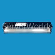 HP 361589-B21 Light Kit for a Carbon Rack 370717-001