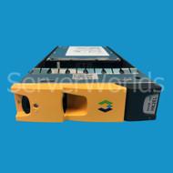 HP 641220-001 3Par 600GB 15K FC Hpt Plug Hard Drive 0975521-02