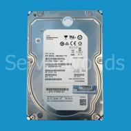 "HP 820409-002 4TB SAS 3.5"" 7200RPM Hard Drive 818369-003, 1TZ279-035"