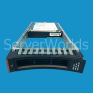 """IBM 45W7732 600GB 10K 2.5"""" SAS 6GBPS 45W7455, 9PN066-039, ST9600204SS"""