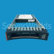 """IBM 45W7731 450GB 10K 2.5"""" SAS 6GBPS 45W7454, 9PY066-039, ST9450404SS"""