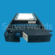 HP AV474A 300GB 6G 10K SAS HDD 9FK066-046, 5541890-A, S5B-J300SS