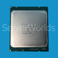 Intel SR1AQ Xeon 6C E5-1650 V2 3.50Ghz 12MB Processor