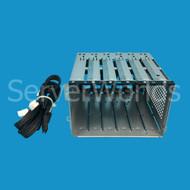 HP 659485-B21 ML350P Gen8 6-LFF Hard Drive Kit 660351-001